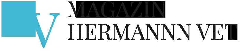 Magazin Hermann Vet